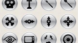 Как поставить .png иконку