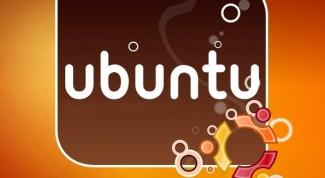 Как обновить ядро linux