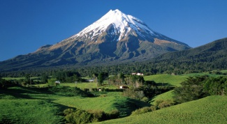 How to fly to New Zealand