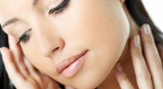 How to achieve beautiful skin