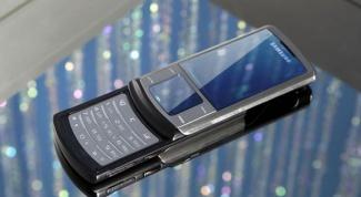 Как отследить мобильный звонок