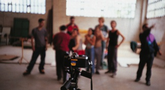 Как поставить таймер на фотоаппарате