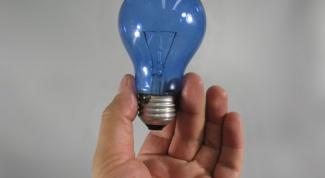 Как оплачивать электроэнергию в квартире