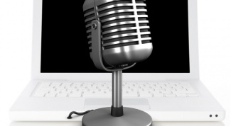 Как увеличить звук записи