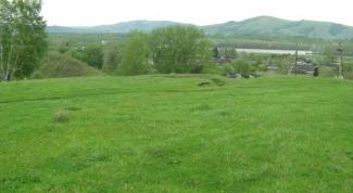 Как получить земельный участок ветерану боевых действий