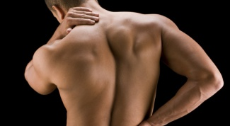How to remove attack of osteoarthritis