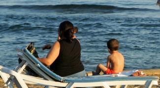 Как получить бесплатную путевку «Мать и дитя»