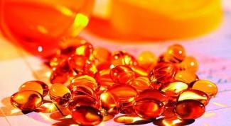 Как принимать фолиевую кислоту и витамин Е до беременности