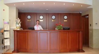 Как начать гостиничный бизнес
