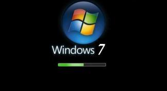 Как заблокировать обновления Windows