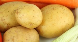 Как приготовить запеканку из картошки и фарша