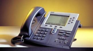 Как создать платную телефонную линию