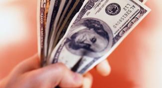 Как привлечь деньги в семью