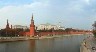 Как задать вопрос президенту РФ