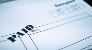 Как разделить оплату коммунальных услуг