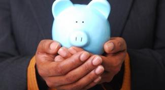 Как увеличить размер пенсии