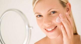 Как успокоить раздраженную кожу