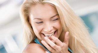 Как осветлить волосы с помощью перекиси