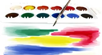 Как уменьшить размер рисунка