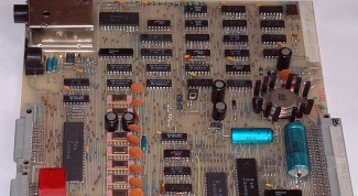 How to choose a motherboard tester