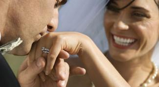 Как строить отношения, если мужчина младше