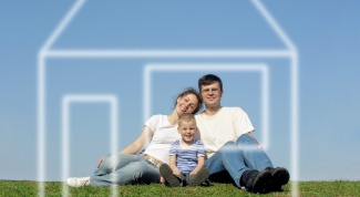 Как оформить кооперативную квартиру