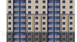 Как построить многоэтажный дом