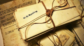 Как отправлять письма до востребования