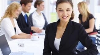 Как выбрать направление бизнеса