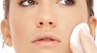 Как выровнять тон кожи