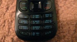 Как убрать царапины с корпуса телефона
