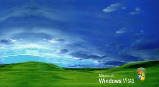Как активировать Windows повторно в 2018 году