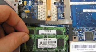 Как увеличить оперативную память видеокарты