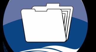 Как восстановить поврежденные файлы Excel