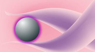 Как компилировать ядро