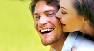 Как контролировать мужа