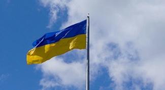Как получить пмж в Украине в 2018 году