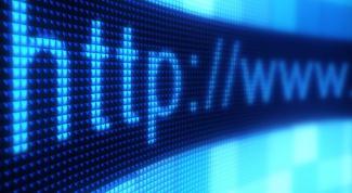 Как создать сайт с помощью html