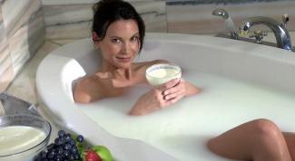 Как сделать скипидарную ванну