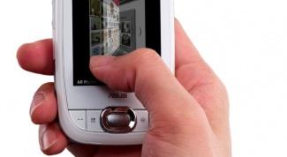 Как заказать кредит на Мегафоне