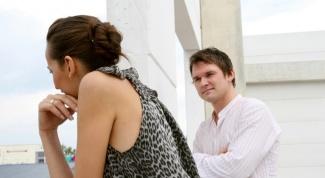 Как воспитать партнера