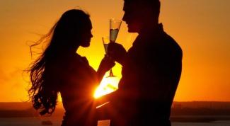 Как сделать парня романтиком