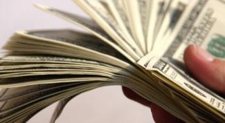 Как взять кредит в зарубежном банке