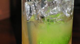 Как заморозить прозрачный лед