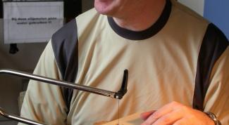 Как вырезать лобзиком