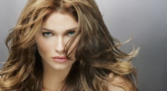 Как ускорить процесс роста волос