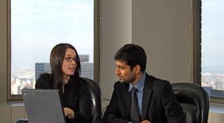 Как привлечь клиента в офис
