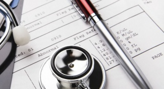 How to restore health insurance policy