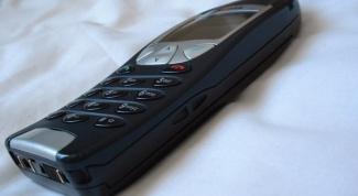 Как защитить мобильный телефон