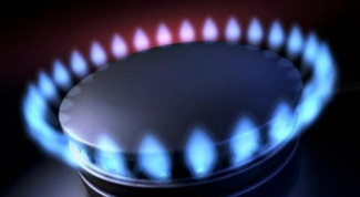 Как подключить газ в частный дом в 2017 году